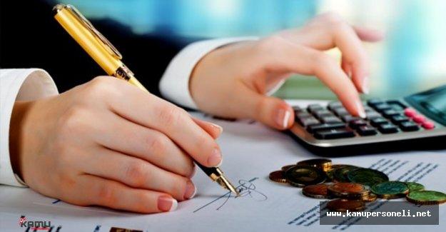 Yatırım Ortamını İyileştirecek Düzenlemeler Yolda