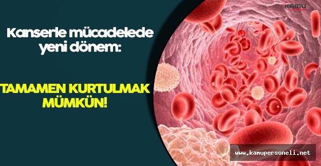 Yeni Dönem Başlıyor: Karaciğer Kanserinden Tamamen Kurtulmak Mümkün!