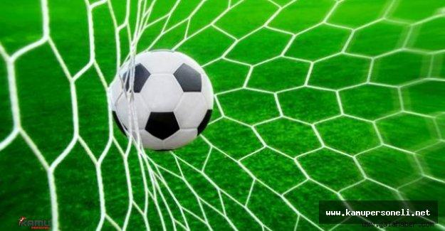 Yeni Futbol Kuralları Ne Zaman Uygulanacak? Peki Bu Kurallar Neler?