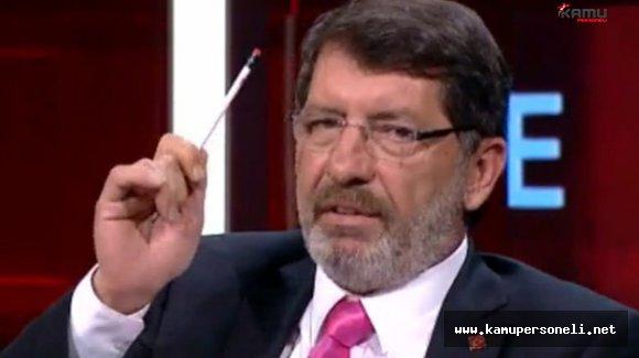 Yeniçağ Gazetesinin 3 Yazarı Gözaltında