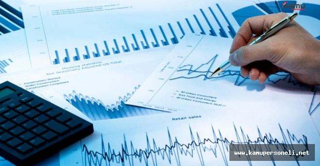 Yurt İçi Piyasalar Cari Açık Verisine Odaklandı