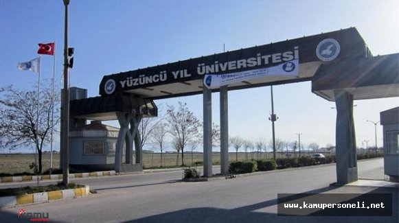 Yüzüncü Yıl Üniversitesi Yaz Okulu Yönetmeliği Değişti