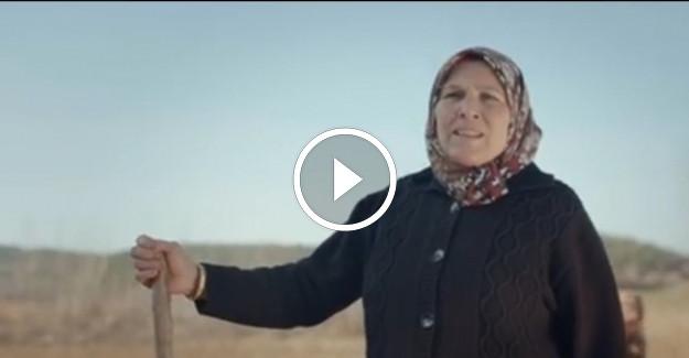 Filli Boya'dan paylaşım rekorları kıran kadınlar günü videosu