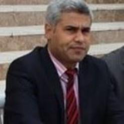 Zeki KARA