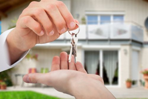 Her üç kamu çalışanından biri kiracı! Kiracıların hakları neler?