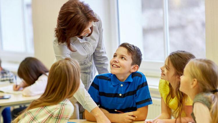 Diyanet İşleri Başkanlığı KPSS puan sıralamasıyla 60 tane öğretmen alımı yapacak! Başvuru şartları açıklandı