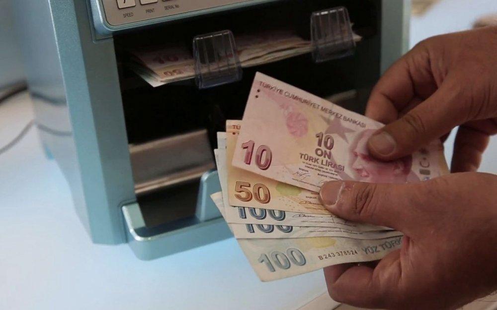 Emekli maaşı alanlar ve alacak olanlar eğer bunu yaparlarsa 4 bin 500 lira alacak!