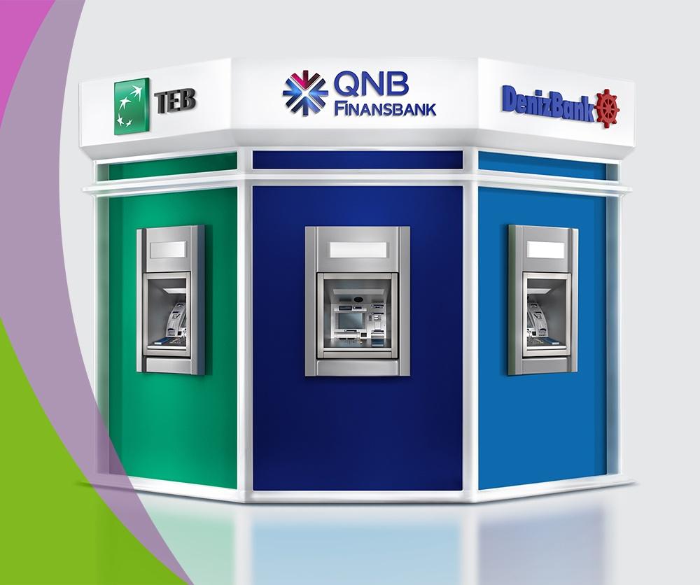 Üç banka hakkında resmi açıklama yapıldı: O ücret alınmayacak!