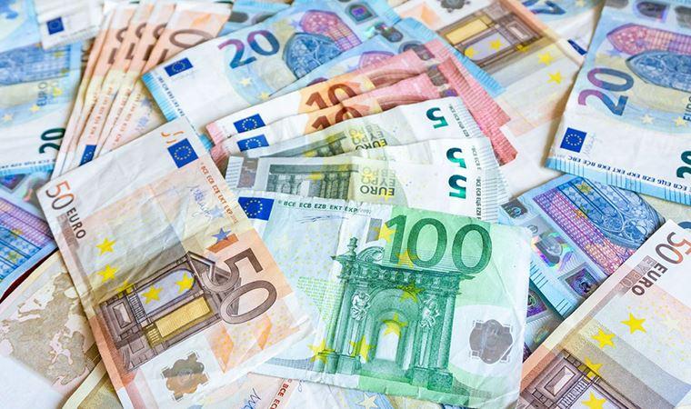 Dolar kritik seviyelerde! 1 Nisan güncel dolar ve euro fiyatları açıklandı!