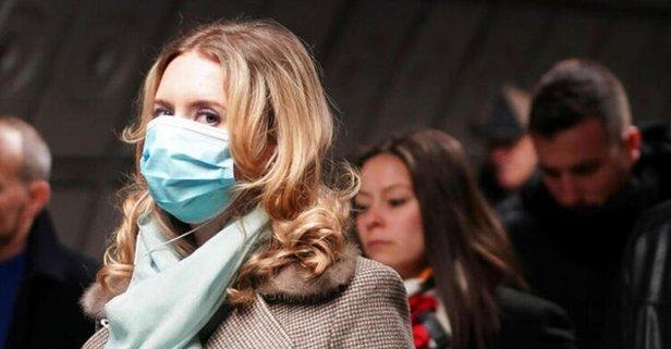 2020/04/08/0x0-e-devletten-maske-siparisi-nasil-verilir-maske-kimlere-veriliyor-maskeler-ne-zaman-gelecek-1586242595999.jpg