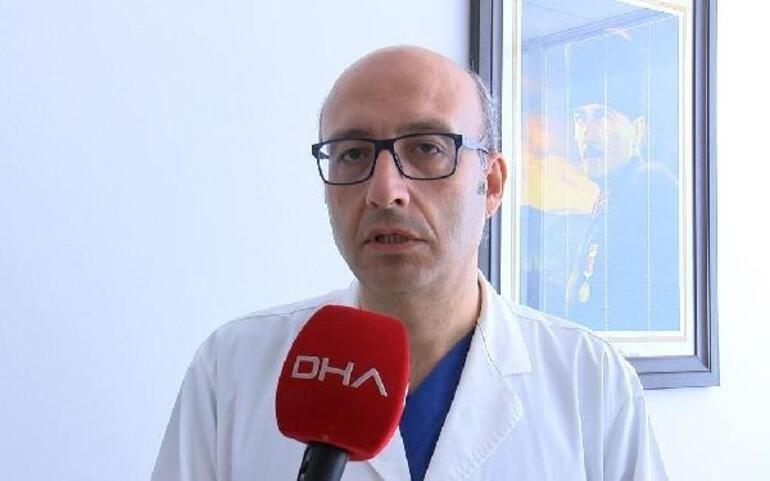 Bilim Kurulu'ndan kritik koronavirüs açıklaması: Salgının ne zaman kontrol altına alınacağı belli oldu!