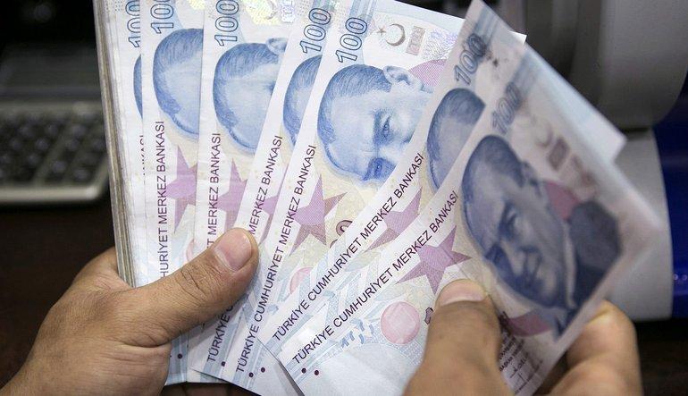 Başvuru yapanlara 10 bin lira nakit para desteği verilecek! Ödemelerin yapılacağı tarih açıklandı