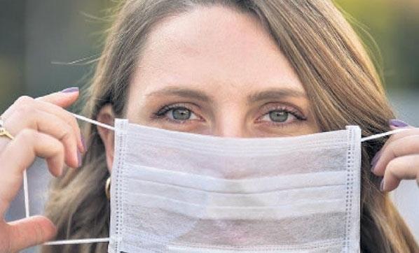 2020/04/09/e-pttavm-den-vatandaslara-ucretsiz-maske-dagitimi--4470423.jpg