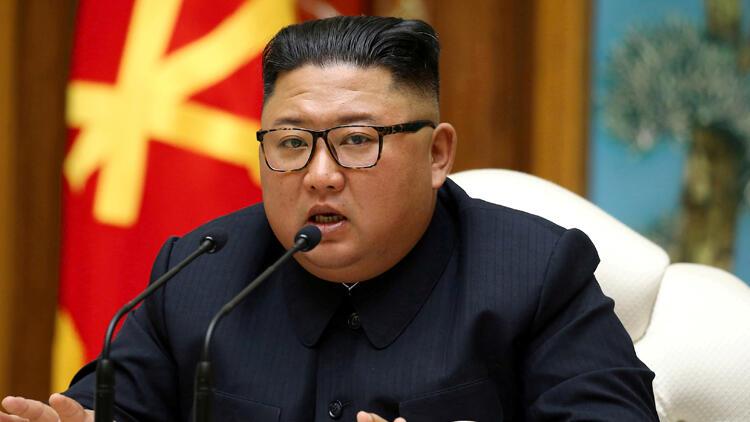 Dünya Kuzey Kore liderinden haber alamıyor! Rusya'dan Kim Jong-Un'un sağlık durumuyla ilgili açıklama!