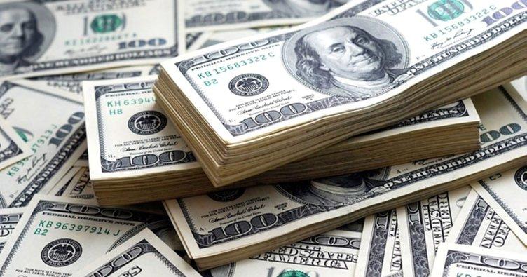 Dolar fiyatları kritik seviyede! 23 Nisan güncel dolar ve euro fiyatları belli oldu!