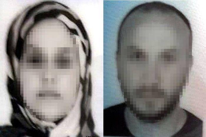 Aynı ilçede aynı günde iki farklı kadın cinayeti!