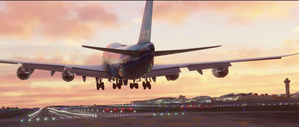 Son dakika koronavirüs kısıtlamaları geri geliyor! O ülkeye uçuşlar iptal edildi!