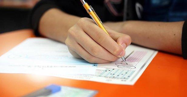 ÖSYM 2020 ALES sınav giriş belgeleri erişime açıldı! Sınav giriş belgesi alma