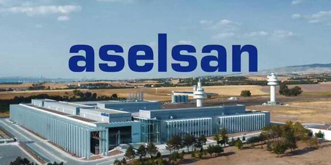 ASELSAN KPSS şartsız personel alımı yapacağını duyurdu! ASELSAN online başvuru