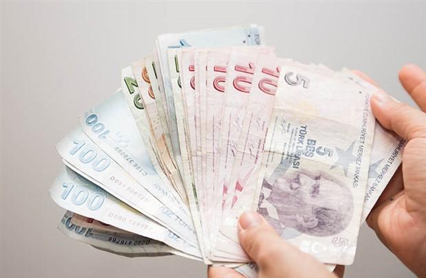 Ev sahibi olmak isteyenler dikkat! Kamu bankaları konut kredisi faiz oranlarını güncelledi! Ziraat Bankası, Halkbank, Vakıfbank konut kredisi faiz oranları