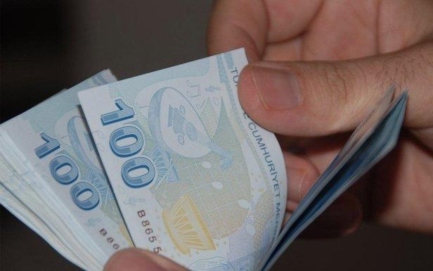 Kredi borcu olanlara müjde! Başvuru yapanlara para iadesi yapılacak!