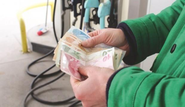 Bu geceden itibaren benzin fiyatlarına indirim müjdesi bekleniyor!