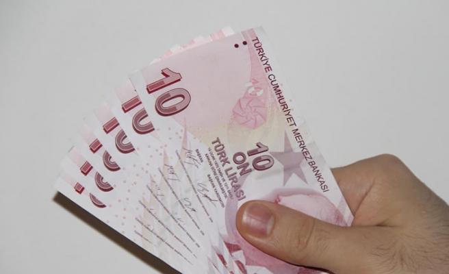 Bankada hesabı olan herkesi yakından ilgilendiriyor! 15 Eylül'e kadar başvuru yapmazsanız tüm paraya el konacak!