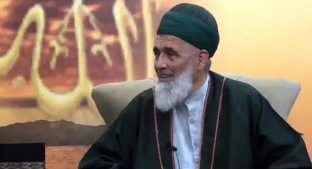 Uşşaki Tarikatı lideri Fatih Nurullah ile ilgili iğrenç detaylar ortaya çıkmaya başladı!