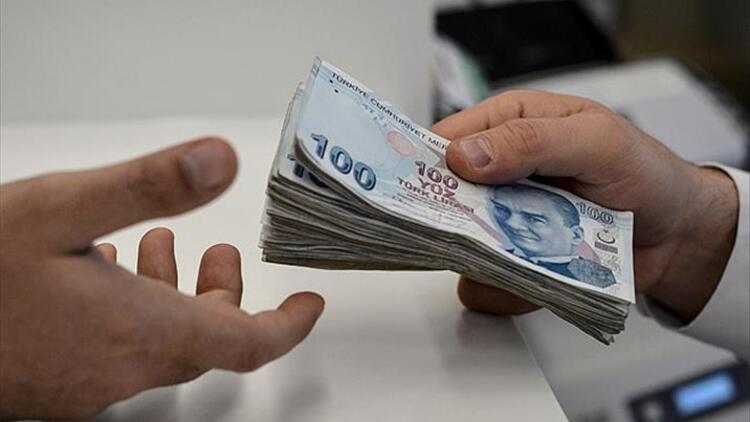 İŞKUR'dan müjde! İş arayanlara günlük 100 TL ödeme yapılıyor!