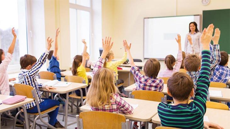MEB son dakika açıkladı! 21 Eylül'de yüz yüze eğitime başlayacak sınıflar belli oldu!
