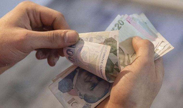 Bakan Selçuk: Sosyal ve Ekonomik Destek Hizmeti ödemeleri bugün hesaplara yatacak!
