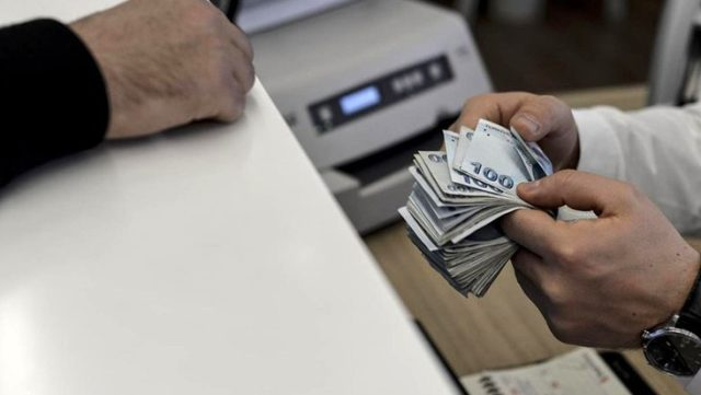 Kredi çekmek isteyenler dikkat! Bankaların faiz oranları değişti! İşte son oranlar..