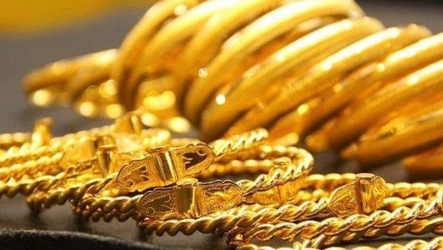 Altını olanlar dikkat! Altın fiyatları hareketlenmeye başladı! 13 Eylül gram ve çeyrek altın fiyatları