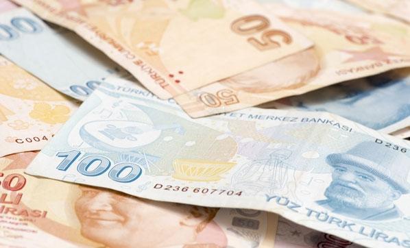 Devletten dar gelirli ailelere müjde! 40 bin TL'ye kadar nakit destek!