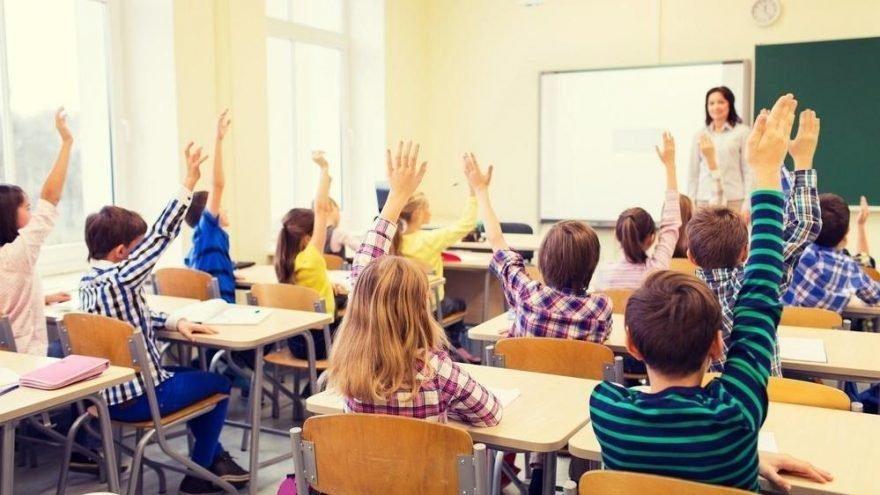 Sınavlar okullarda mı yapılacak? Bakan Selçuk açıkladı!