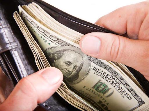 17 Eylül dolar bugün ne kadar? İşte güncel dolar, Euro fiyatları