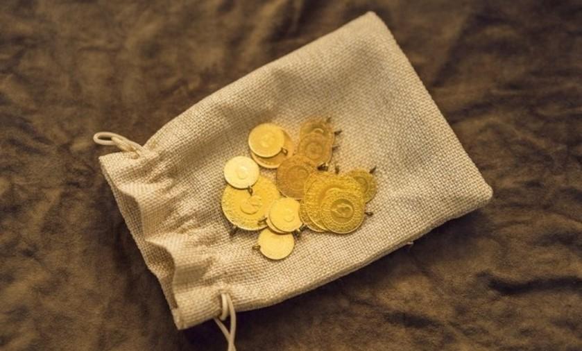 Altın fiyatları yine şaşırttı! 22 Eylül gram altın fiyatı ne kadar? Çeyrek altın son durum