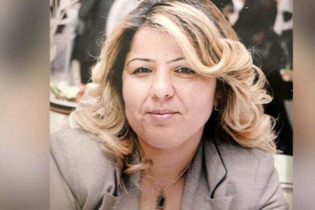 Müge Anlı Aleyna Çakır cinayetinde son durum! Müge Anlı Aleyna Çakır ve Gülay Uygun'un dosyalarını kapattı!
