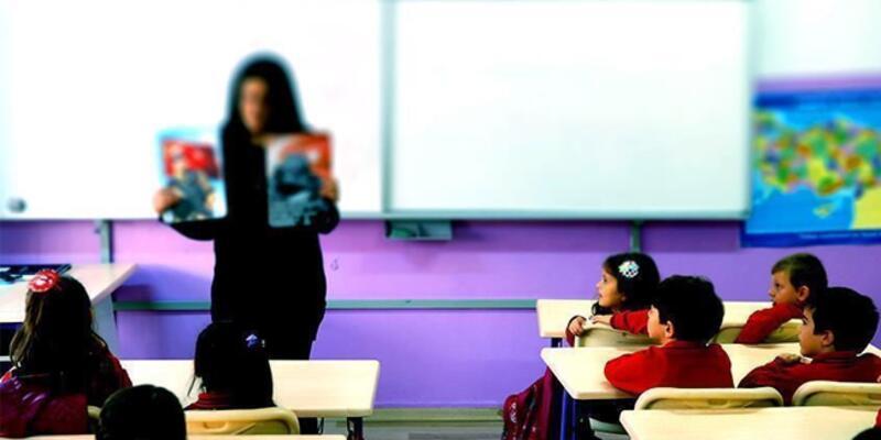 2020'de Bir Öğretmen Ataması Daha Yapılacak Mı? Bakan Selçuk'tan Önemli Açıklama