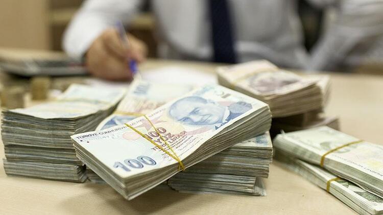 Resmi Gazete'de Yayımlandı ! Bankada Parası Olanlara Sevindiren Haber