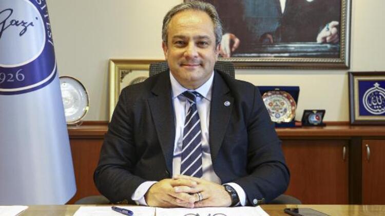 Bilim Kurulu üyesi Prof. Dr. Mustafa Necmi İlhan korkutan açıklama! 3 Kat arttı!