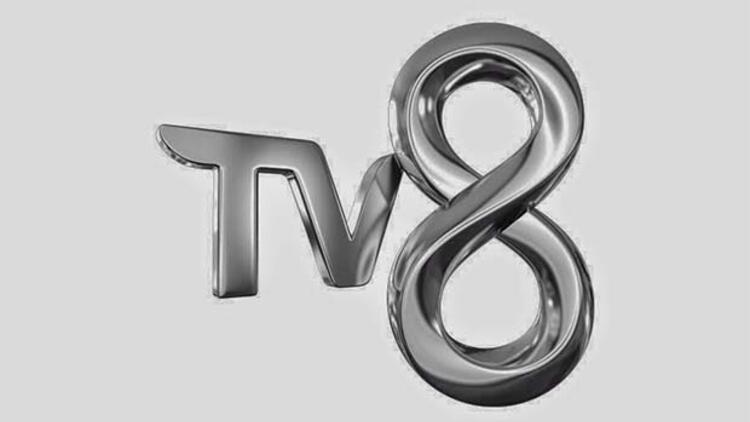 6 Ekim tv yayın akışı! 6 Ekim 2020 Salı yayın akışı! Televizyonda ne var? Kanal D, Show TV, FOX TV, Star TV, TV8, ATV yayın akışı