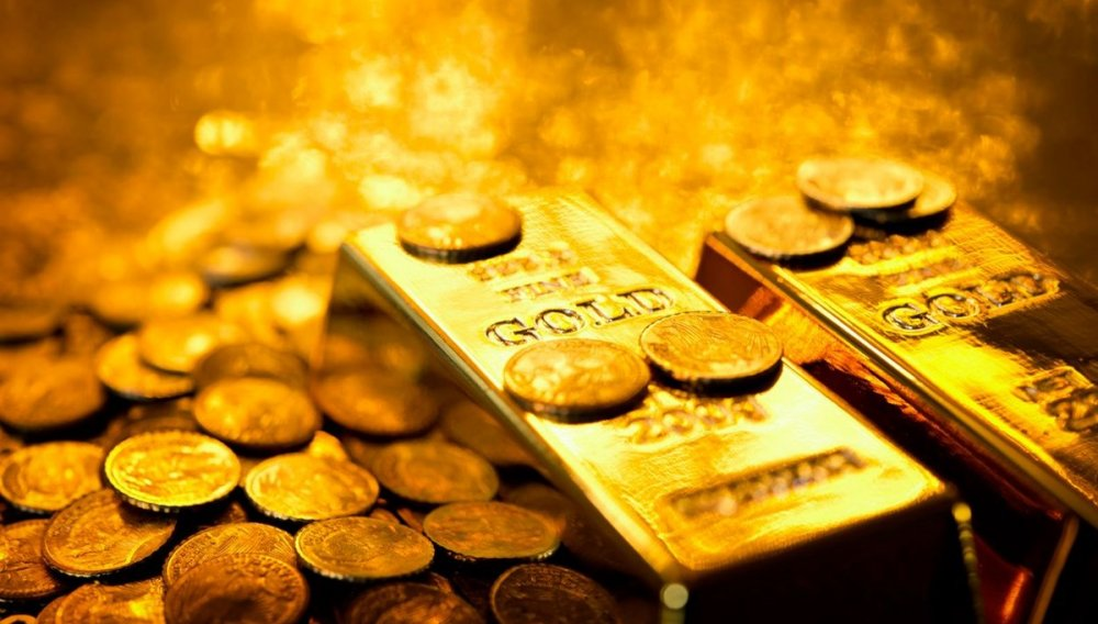 Altın fiyatları için flaş gelişme! Altın fiyatları sert yükseldi