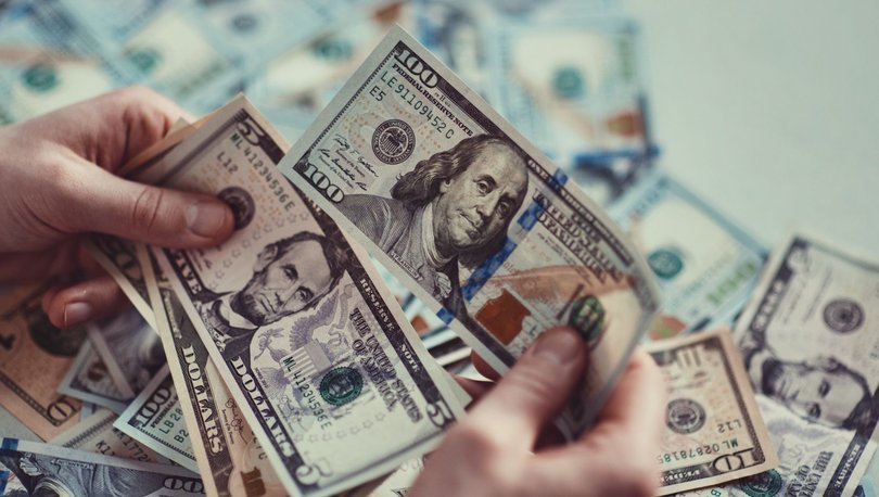 Döviz kuru hareketlilik artmaya başladı! Dolar kaç tl? Euro ne kadar? Son dakika güncel döviz kuru