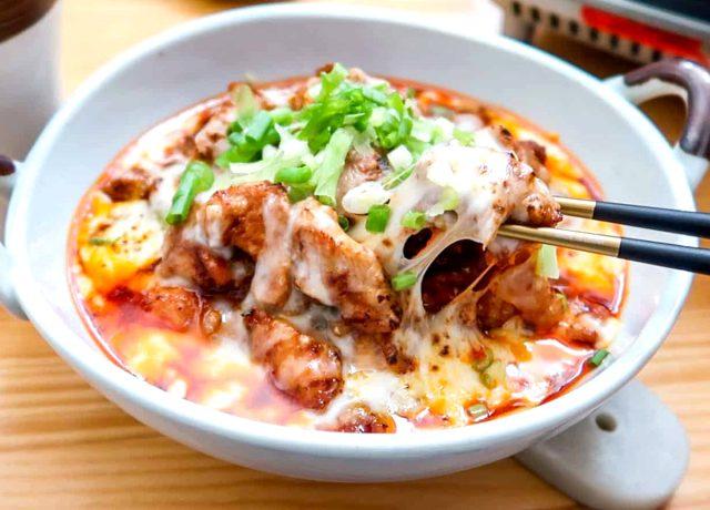 24 Ekim MasterChef yemekleri tarifi! Gyeranmari, Mandu, Kimchi, Bibimbap, Tteokbokki, Chijeu-Buldak nasıl yapılır?