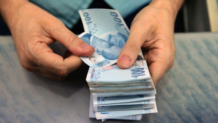 2021 asgari ücret zam oranları son durum! Asgari ücret maaşına ne kadar zam yapılacak?