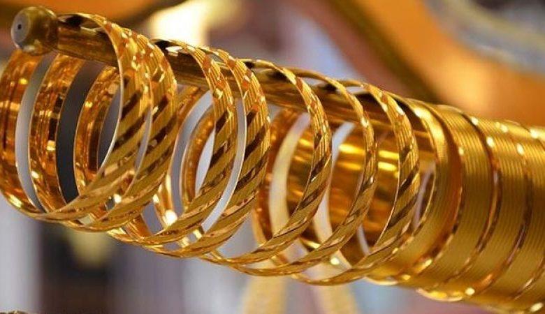 25 Ekim altın fiyatları! Yatırımcıların gözü altın fiyatlarında! Altında kritik yükseliş başladı!