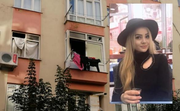 Son dakika İstanbul'da patlamanın ardından şoke eden gerçek ortaya çıktı! Ölüm nedeni herkesi şoke etti!