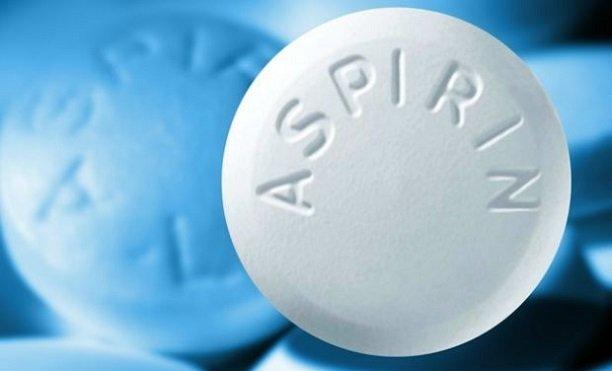 Aspirin ne işe yarar? Aspirin covid 19 virüsüne karşı iyi geliyor mu?