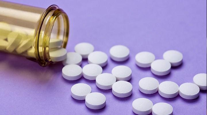 Talep patlaması yaşandı! Aspirin koronavirüse karşı koruyor mu? Kimler aspirin kullanabilir?